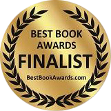 best books awards seal